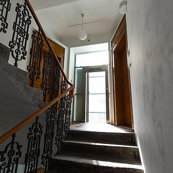 stavba-vytahu-praha-7-holesovice