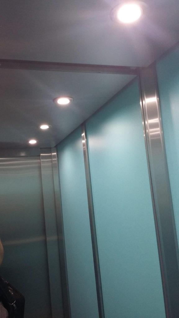 Rekonstrukce výtahu v Blatenské ulici na Praze 4, Roztyly 1 blatenska vytahy 18