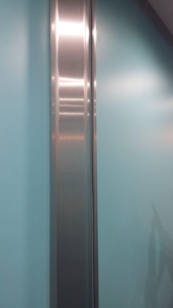 Rekonstrukce výtahu v Blatenské ulici na Praze 4, Roztyly 15 blatenska vytahy 4