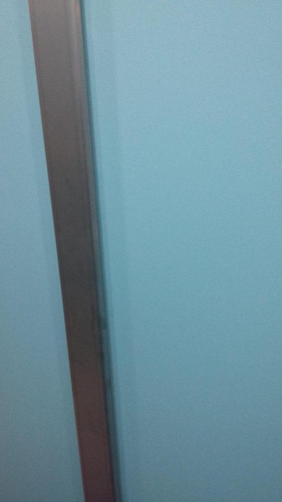Rekonstrukce výtahu v Blatenské ulici na Praze 4, Roztyly 14 blatenska vytahy 5